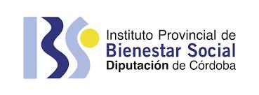 Adibae recibe de Diputación una ayuda de 8.000 euros para financiar su programa de psicología